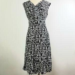 Ann Taylor LOFT dress size 8P